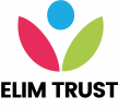 Elim Trust Logo Without Tagline